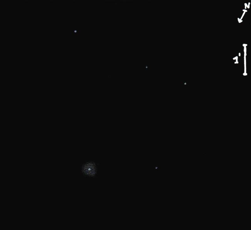 NGC7576obs9274.jpg