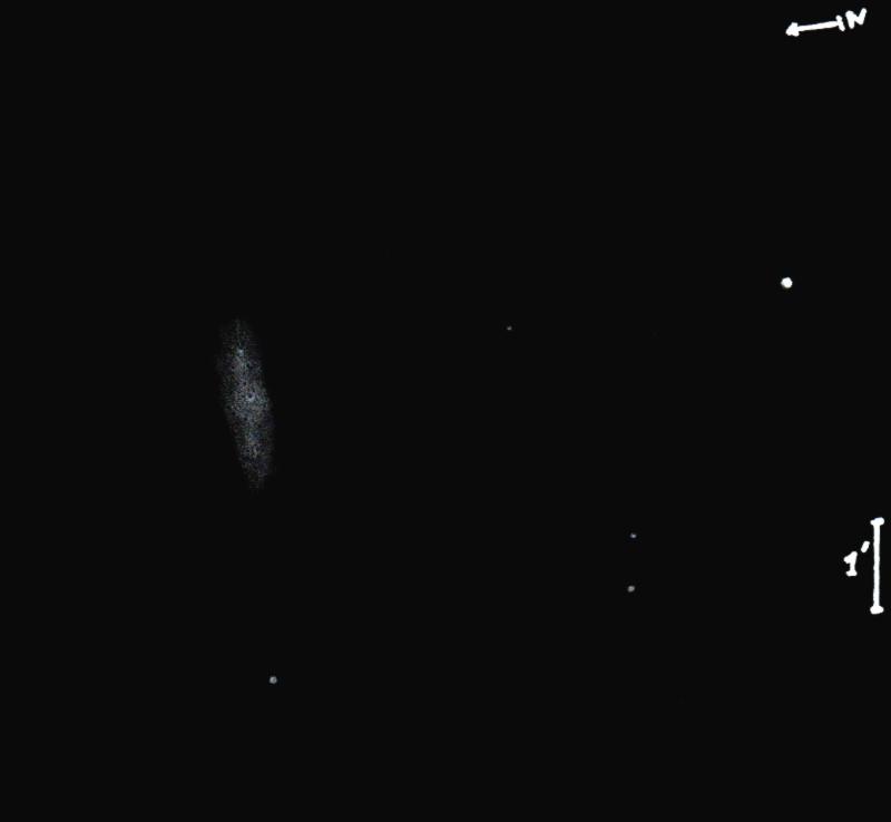 NGC7328obs9280.jpg