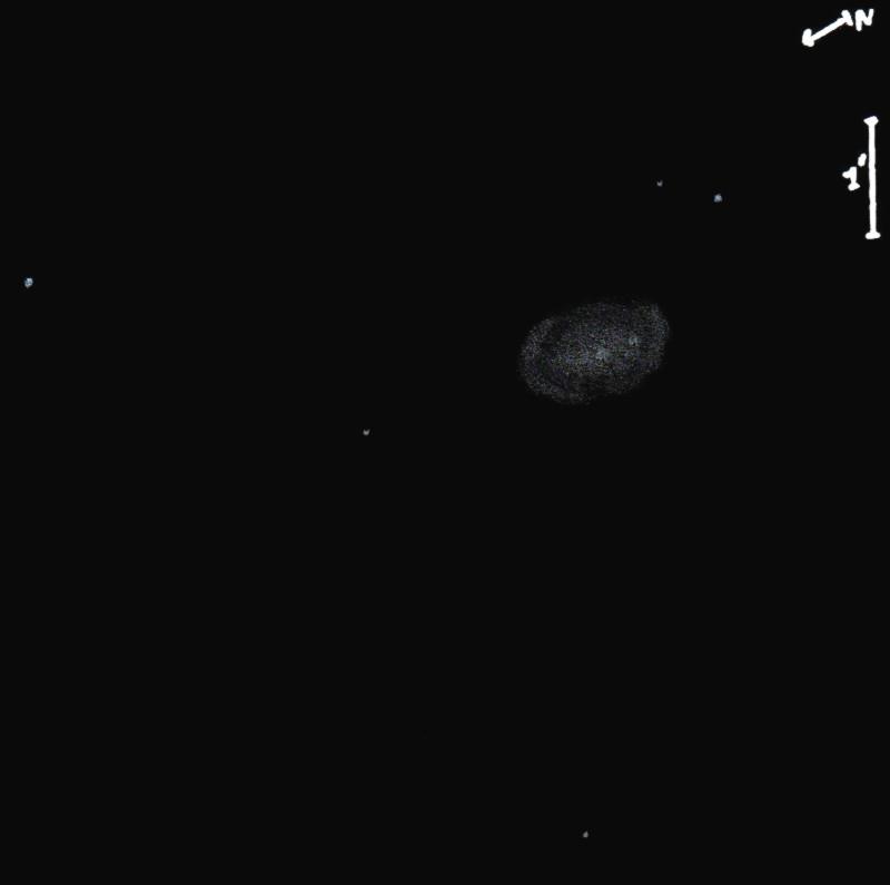 NGC245obs9310.jpg