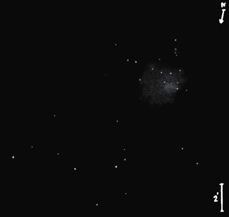 NGC5897obs9312.jpg