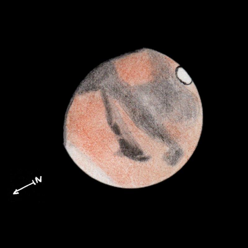 Marsobs9341.jpg