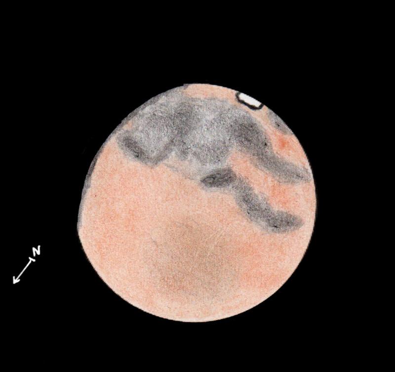 Marsobs9357.jpg