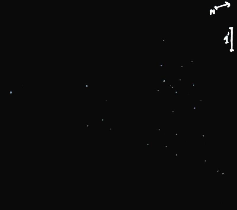 NGC659obs9355.jpg
