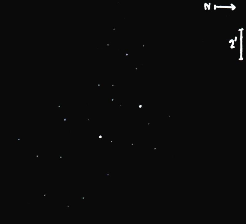 St3obs9353.jpg