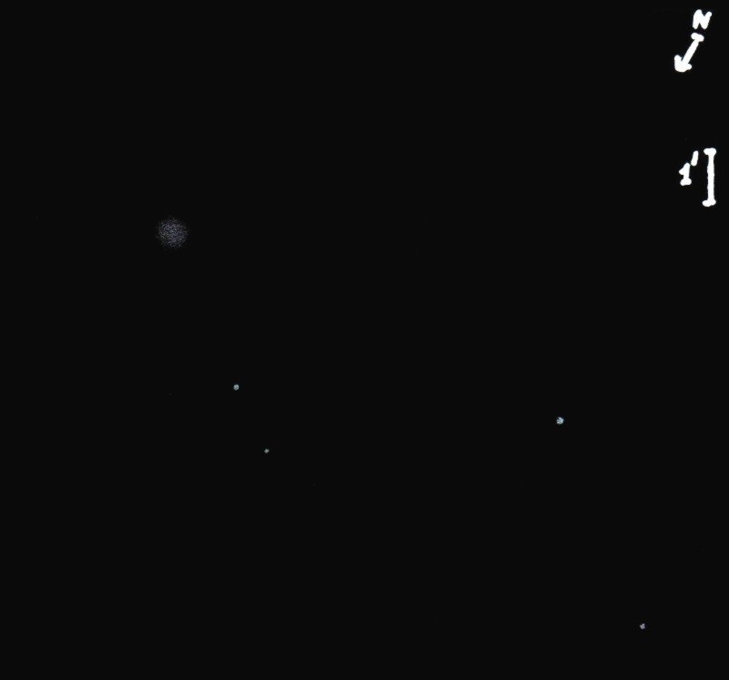 NGC7568obs9365.jpg