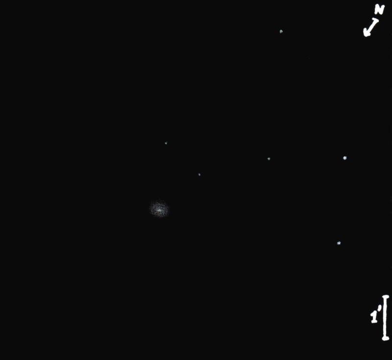 NGC7628obs9364.jpg