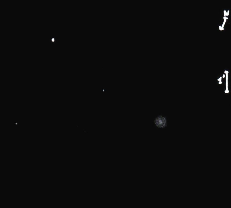 NGC765obs9367.jpg