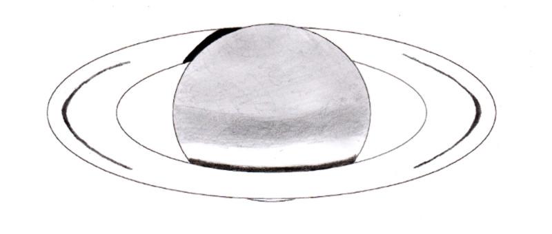 Saturneobs9358.jpg