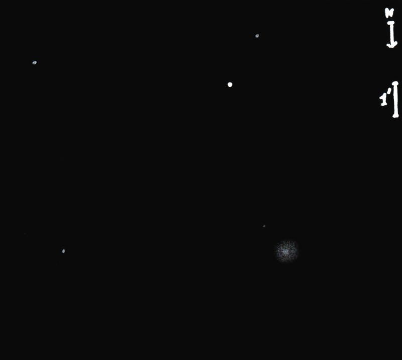 NGC7194obs9373.jpg