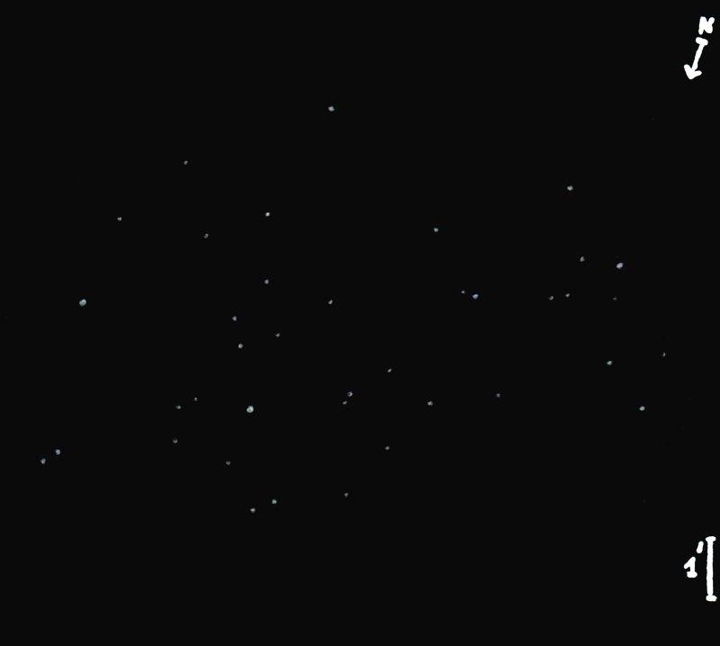 H20obs9520.jpg