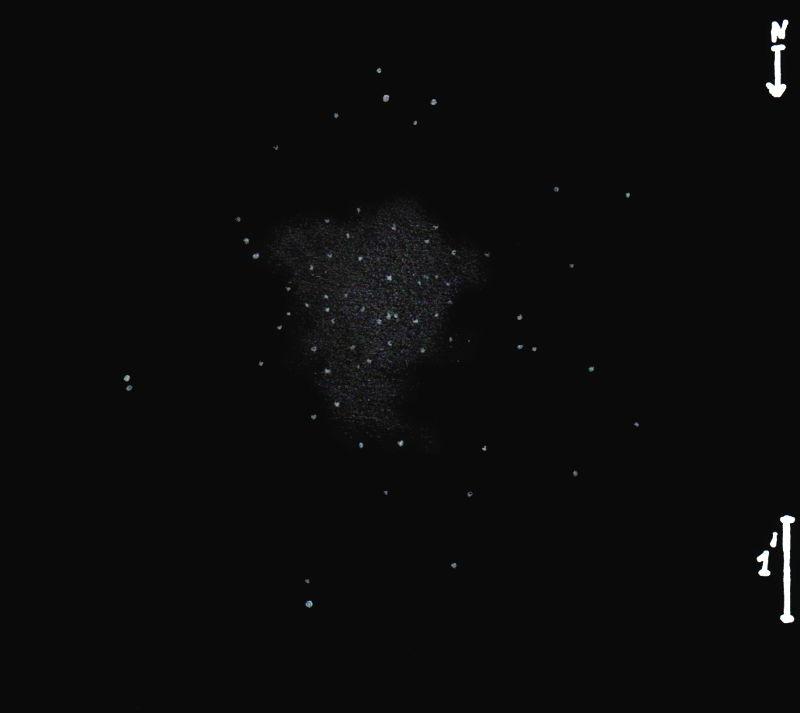 M71obs9519.jpg