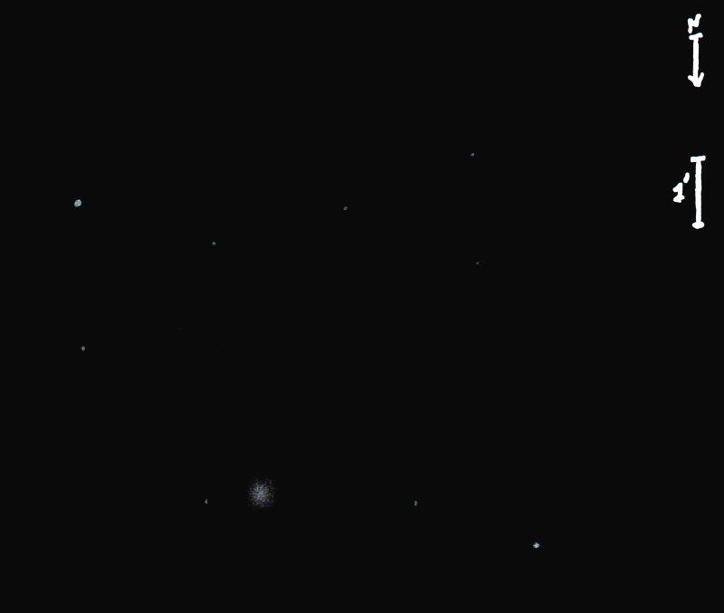 NGC6921obs9521.jpg