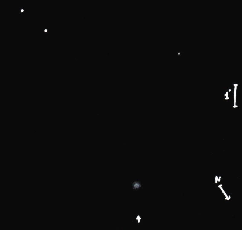 NGC7698obs9523.jpg