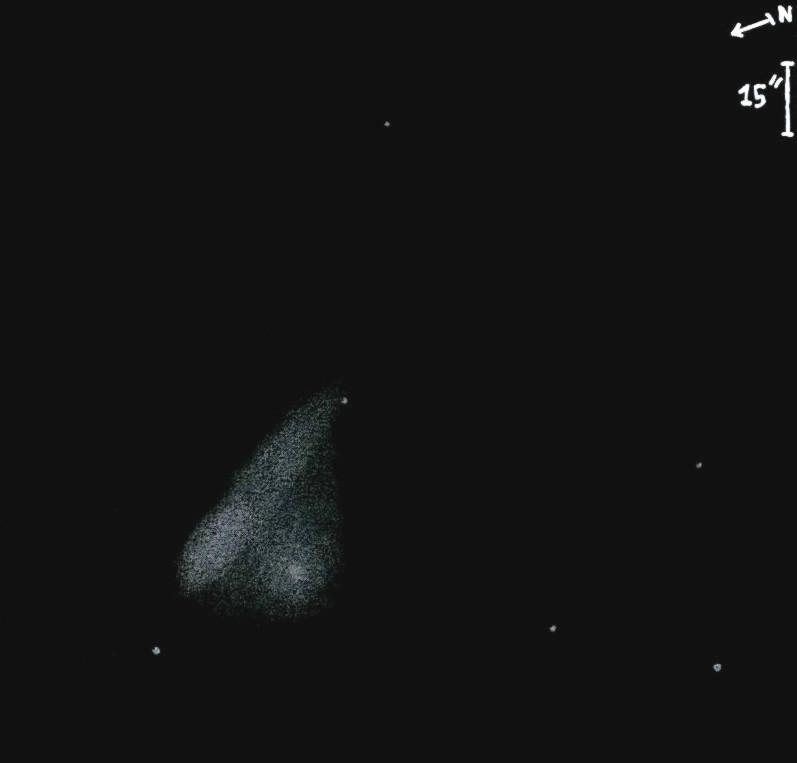 NGC6765obs7451.jpg