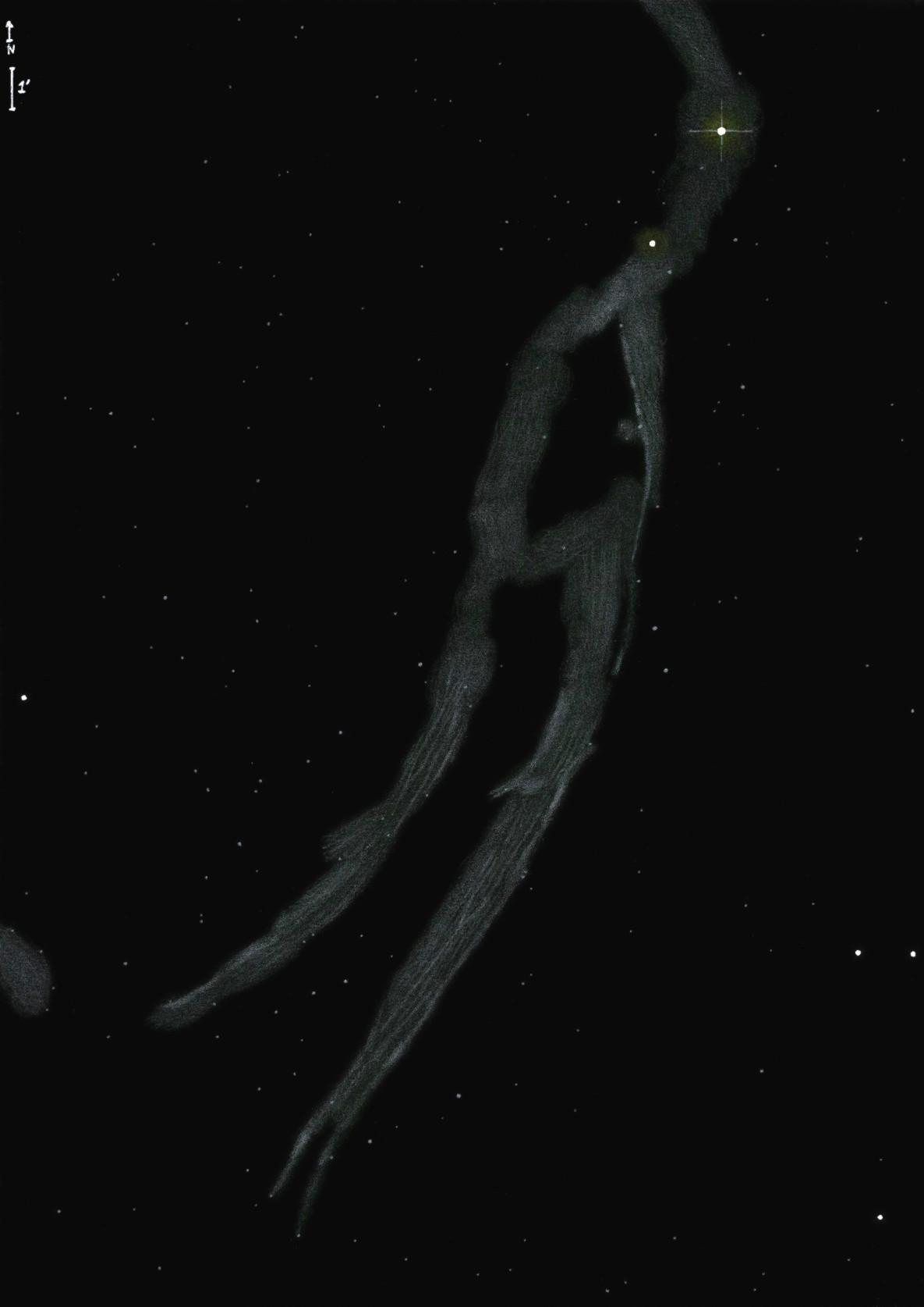 NGC6960obs7499.jpg