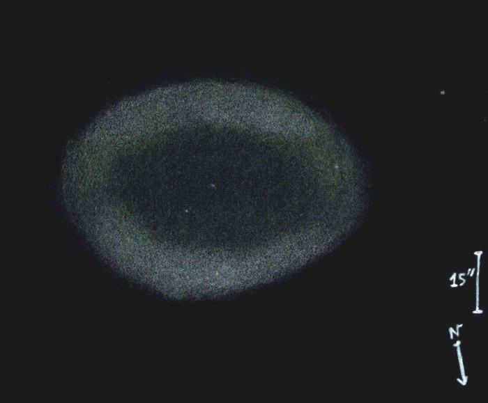 M57obs6215.jpg