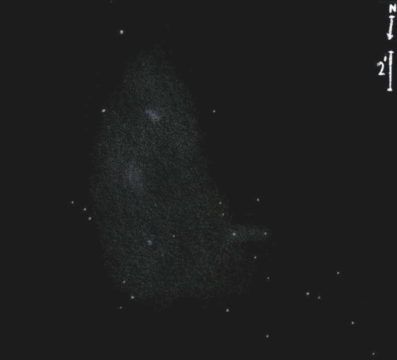 NGC6822obs7122.jpg