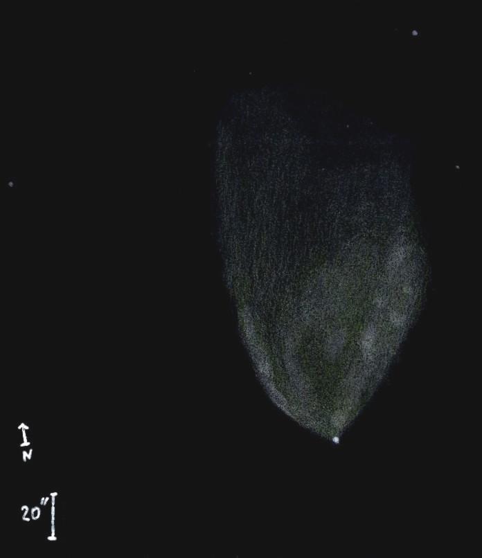 NGC2261obs7324.jpg