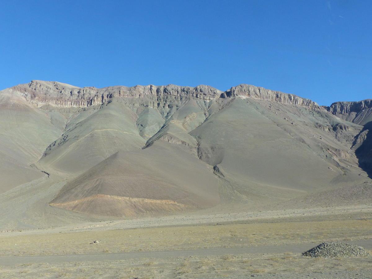 20181026_Copiapo_Atacama_Tres_Cruces_02.