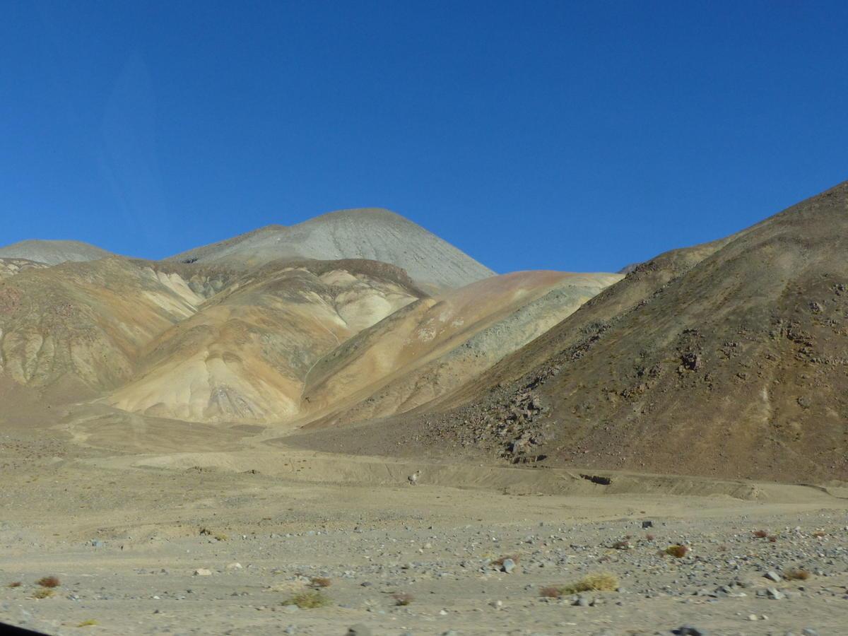 20181026_Copiapo_Atacama_Tres_Cruces_08.