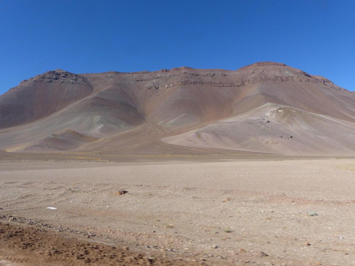 20181026_Copiapo_Atacama_Tres_Cruces_13.