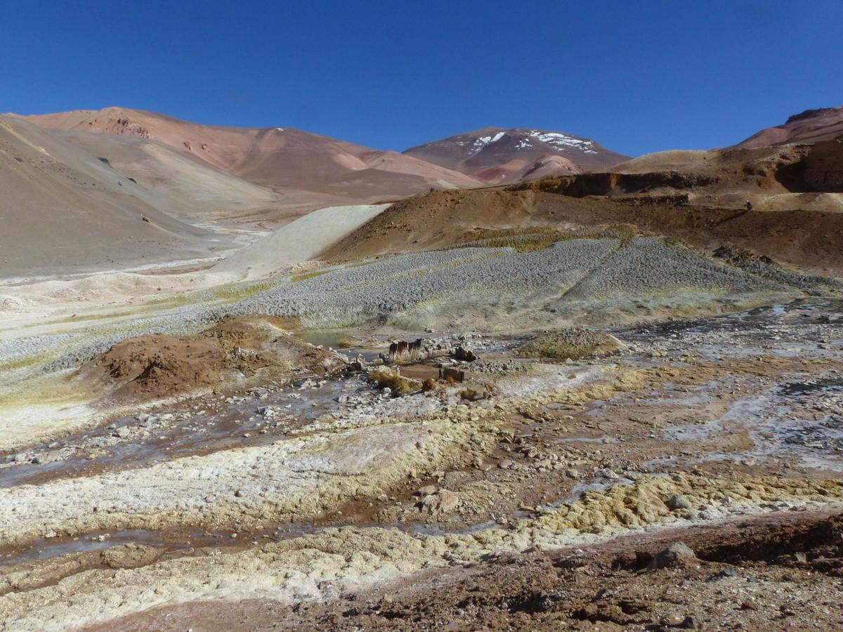 20181026_Copiapo_Atacama_Tres_Cruces_17.