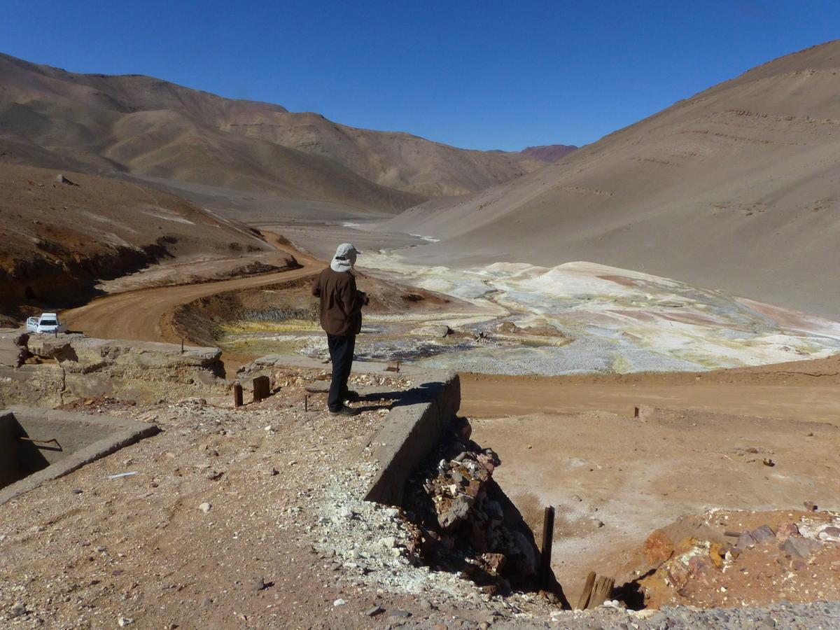 20181026_Copiapo_Atacama_Tres_Cruces_21.