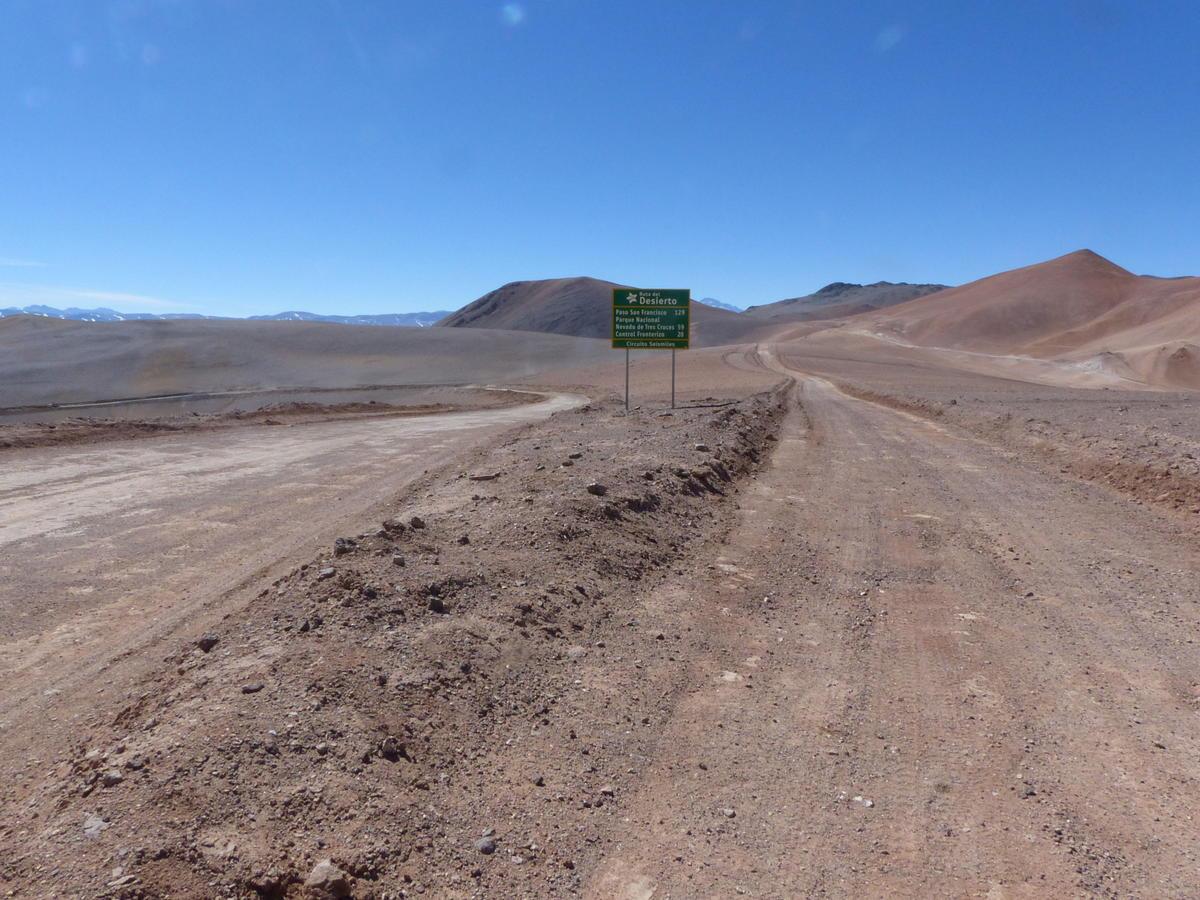 20181026_Copiapo_Atacama_Tres_Cruces_24.
