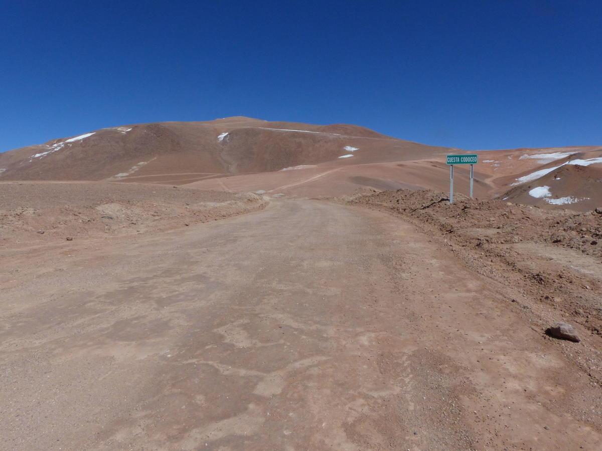 20181026_Copiapo_Atacama_Tres_Cruces_27.
