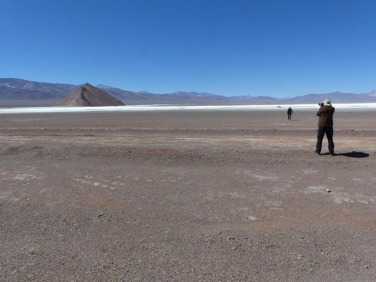 20181026_Copiapo_Atacama_Tres_Cruces_29.