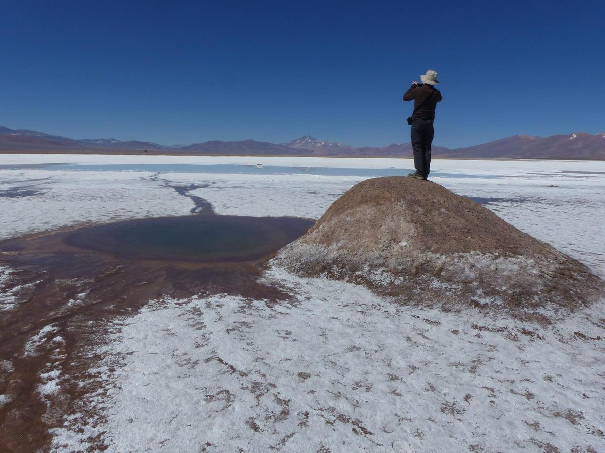 20181026_Copiapo_Atacama_Tres_Cruces_31.