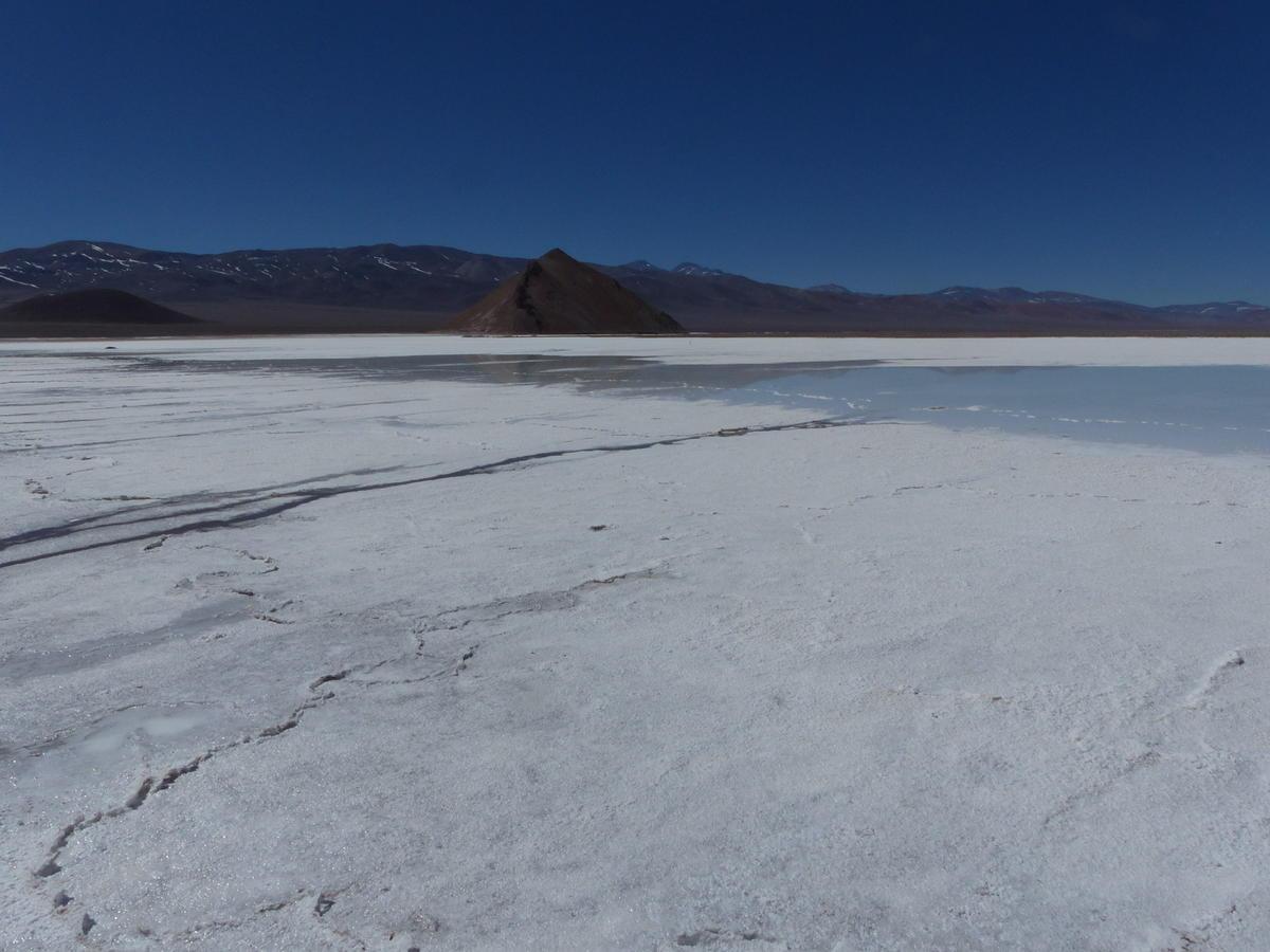 20181026_Copiapo_Atacama_Tres_Cruces_33.