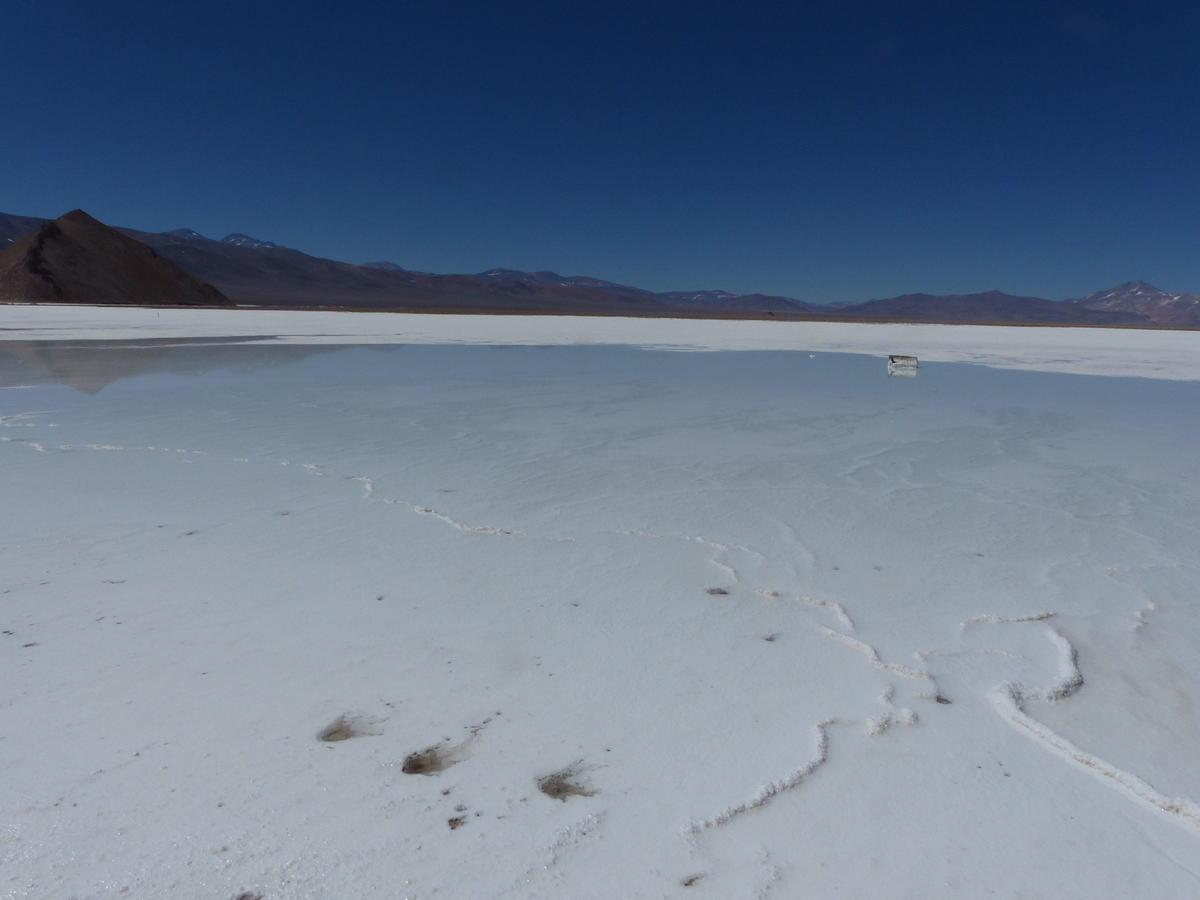20181026_Copiapo_Atacama_Tres_Cruces_34.