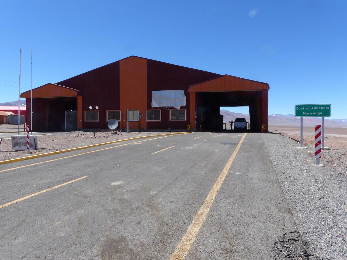 20181026_Copiapo_Atacama_Tres_Cruces_36.