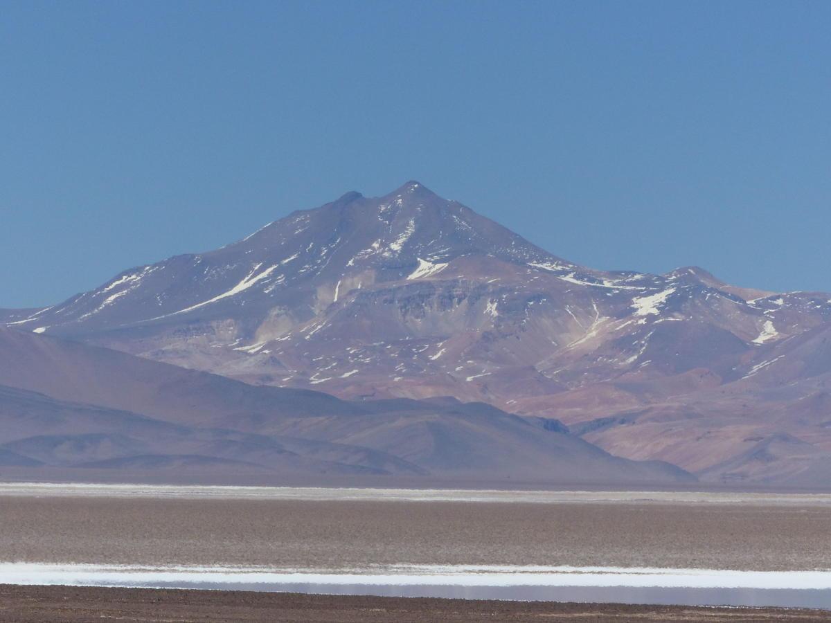20181026_Copiapo_Atacama_Tres_Cruces_37.