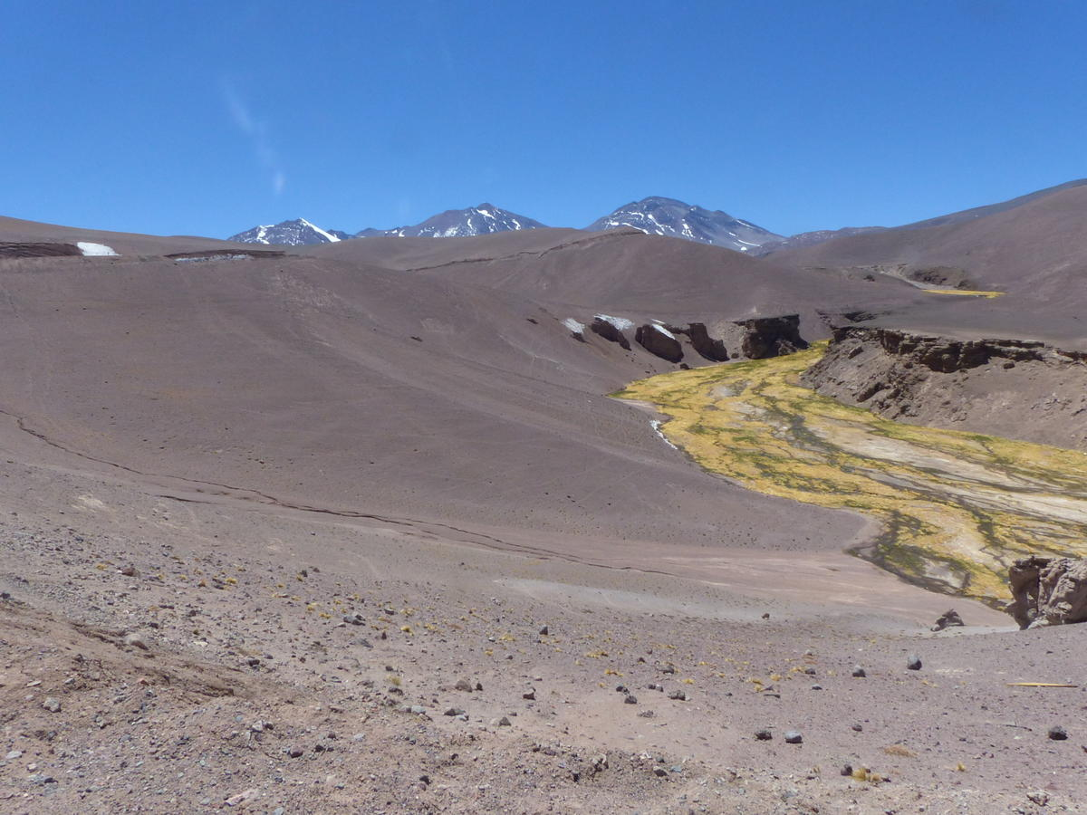 20181026_Copiapo_Atacama_Tres_Cruces_39.