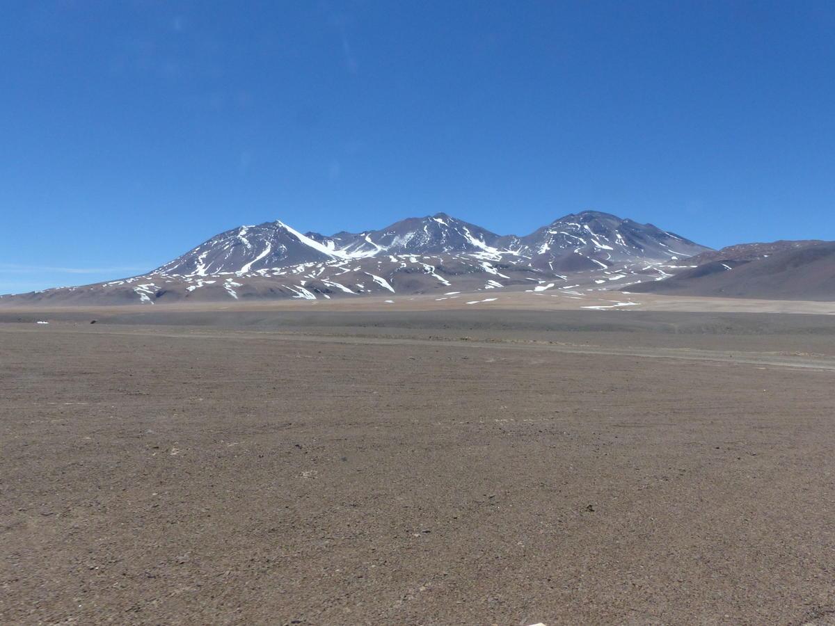 20181026_Copiapo_Atacama_Tres_Cruces_40.