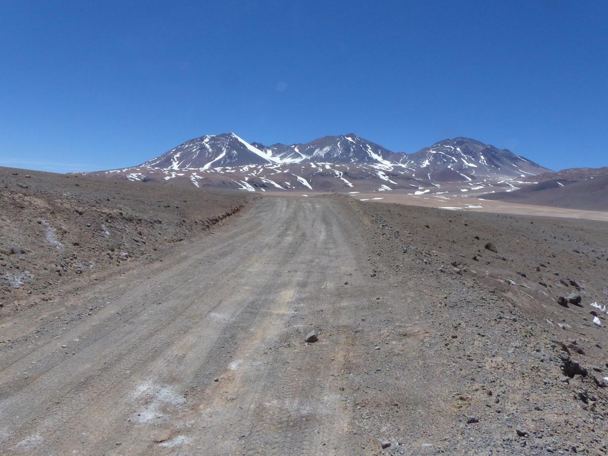 20181026_Copiapo_Atacama_Tres_Cruces_43.