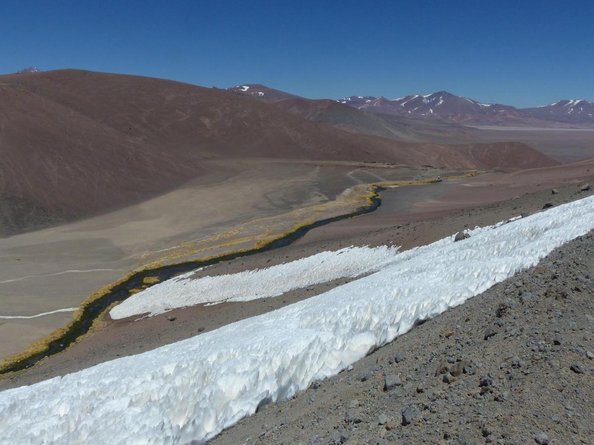 20181026_Copiapo_Atacama_Tres_Cruces_44.
