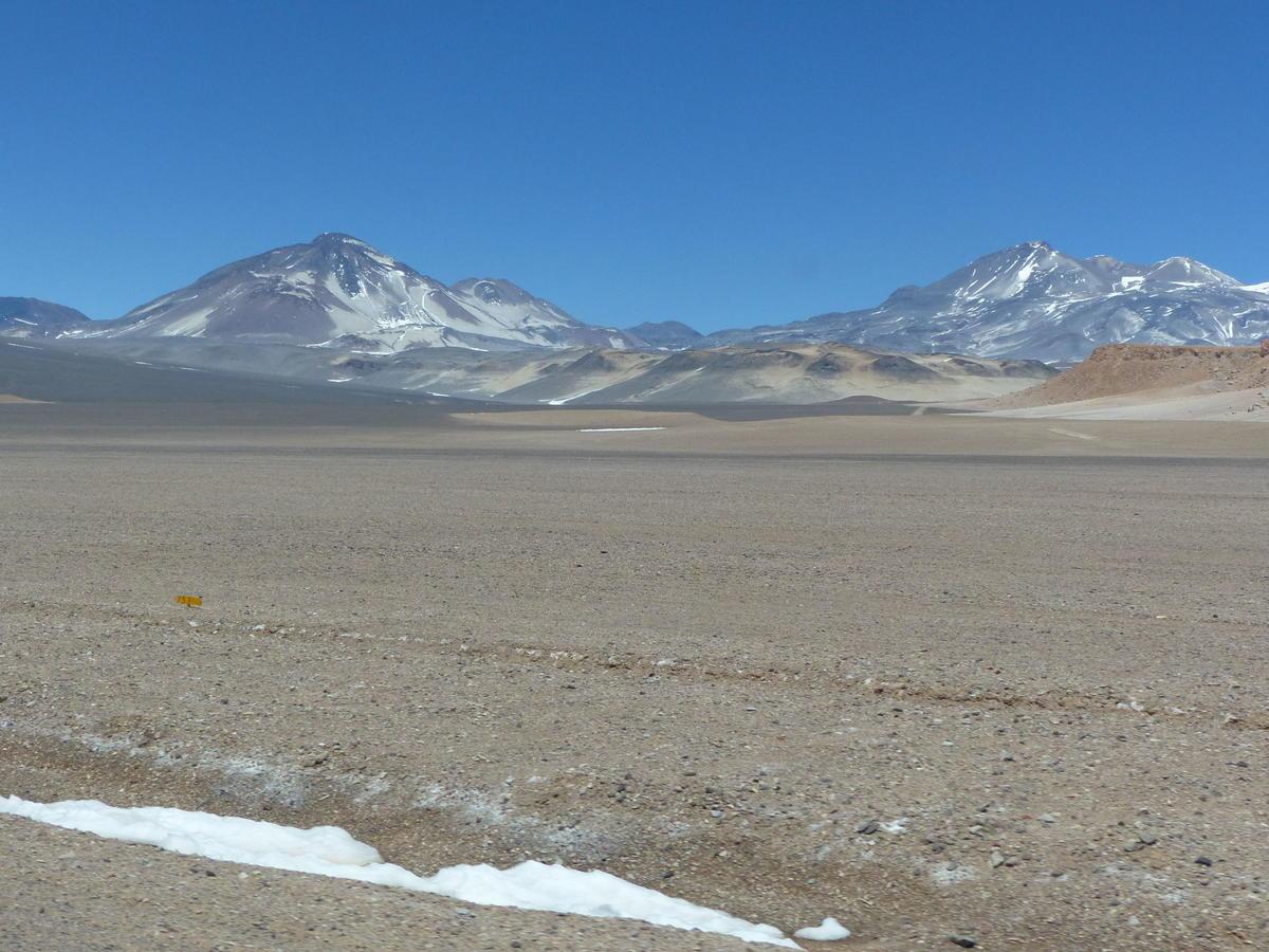 20181026_Copiapo_Atacama_Tres_Cruces_47.