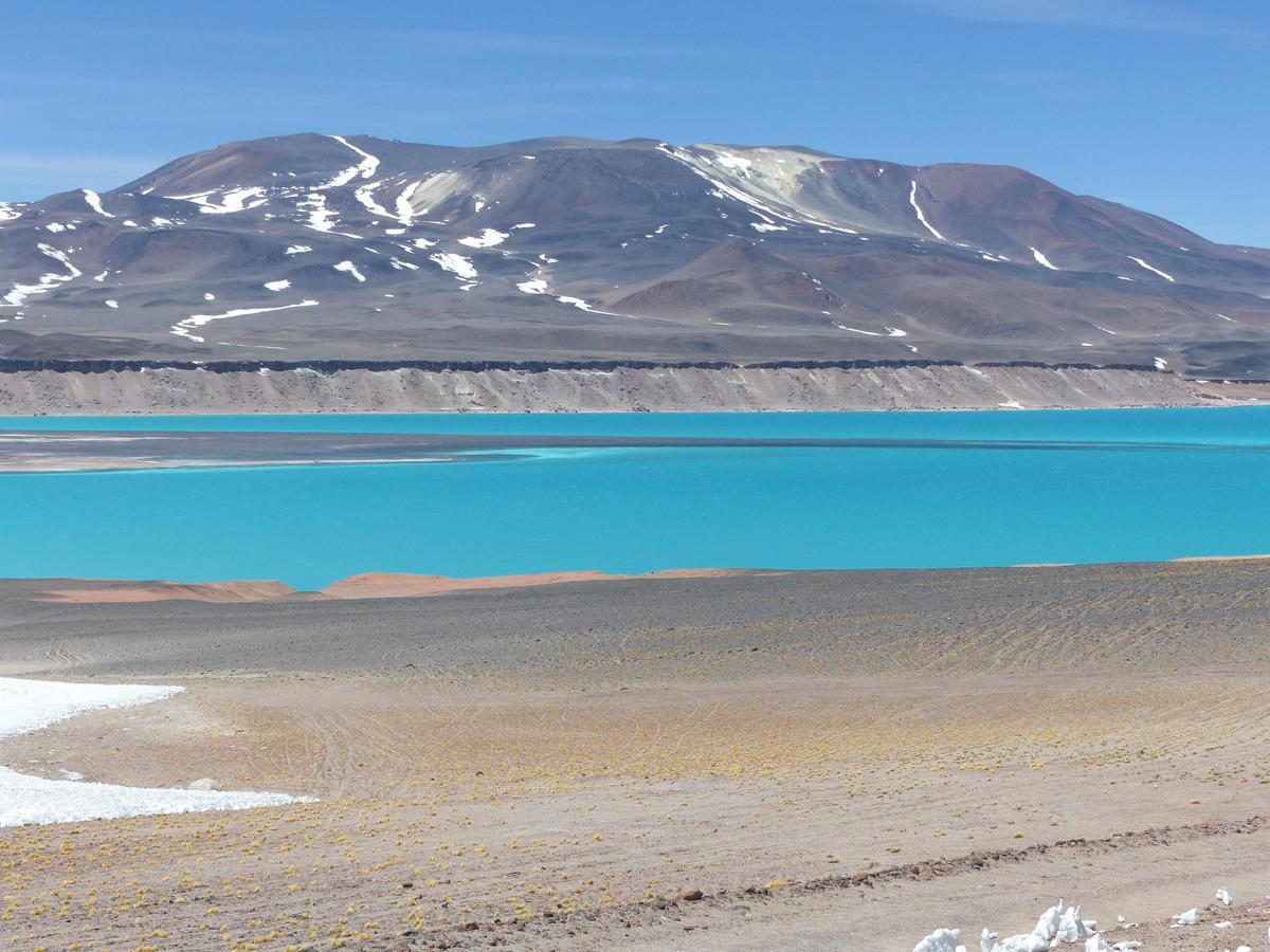 20181026_Copiapo_Atacama_Tres_Cruces_49.