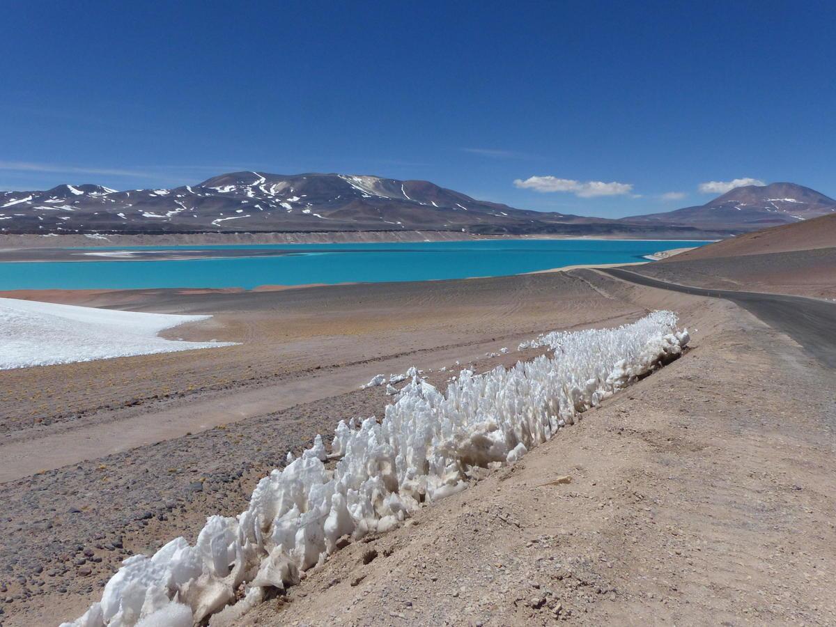 20181026_Copiapo_Atacama_Tres_Cruces_50.