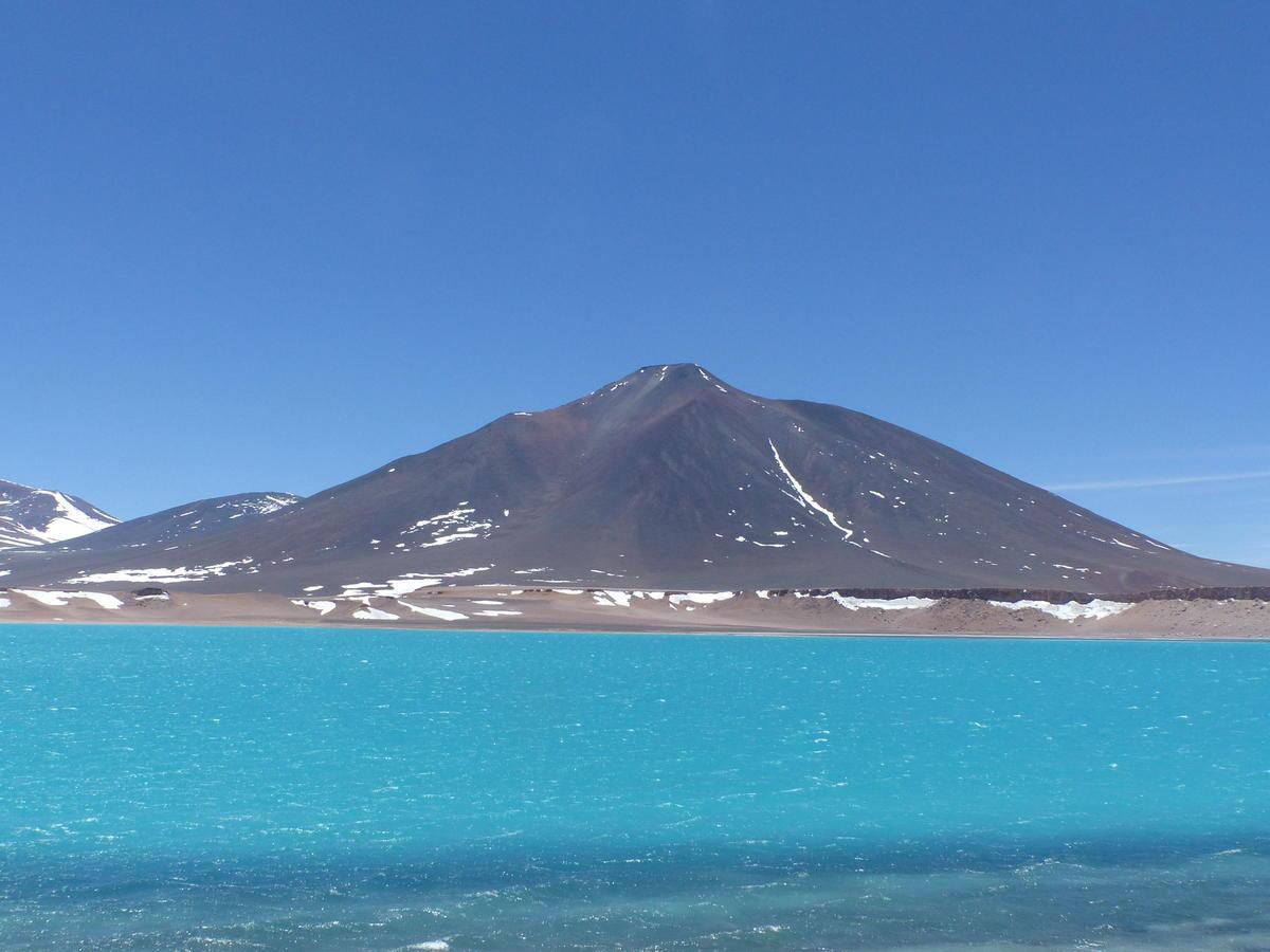 20181026_Copiapo_Atacama_Tres_Cruces_51.