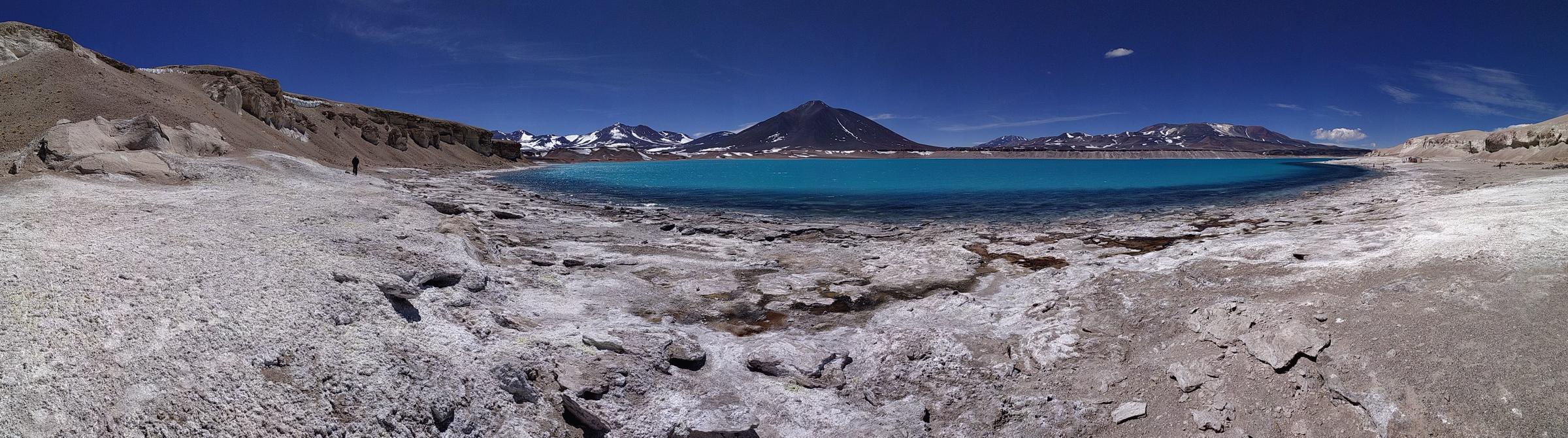 20181026_Copiapo_Atacama_Tres_Cruces_57.