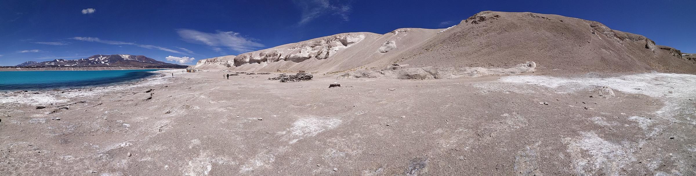 20181026_Copiapo_Atacama_Tres_Cruces_58.