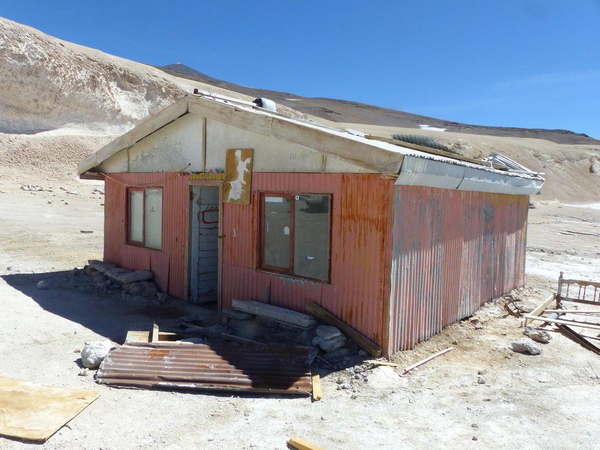 20181026_Copiapo_Atacama_Tres_Cruces_67.