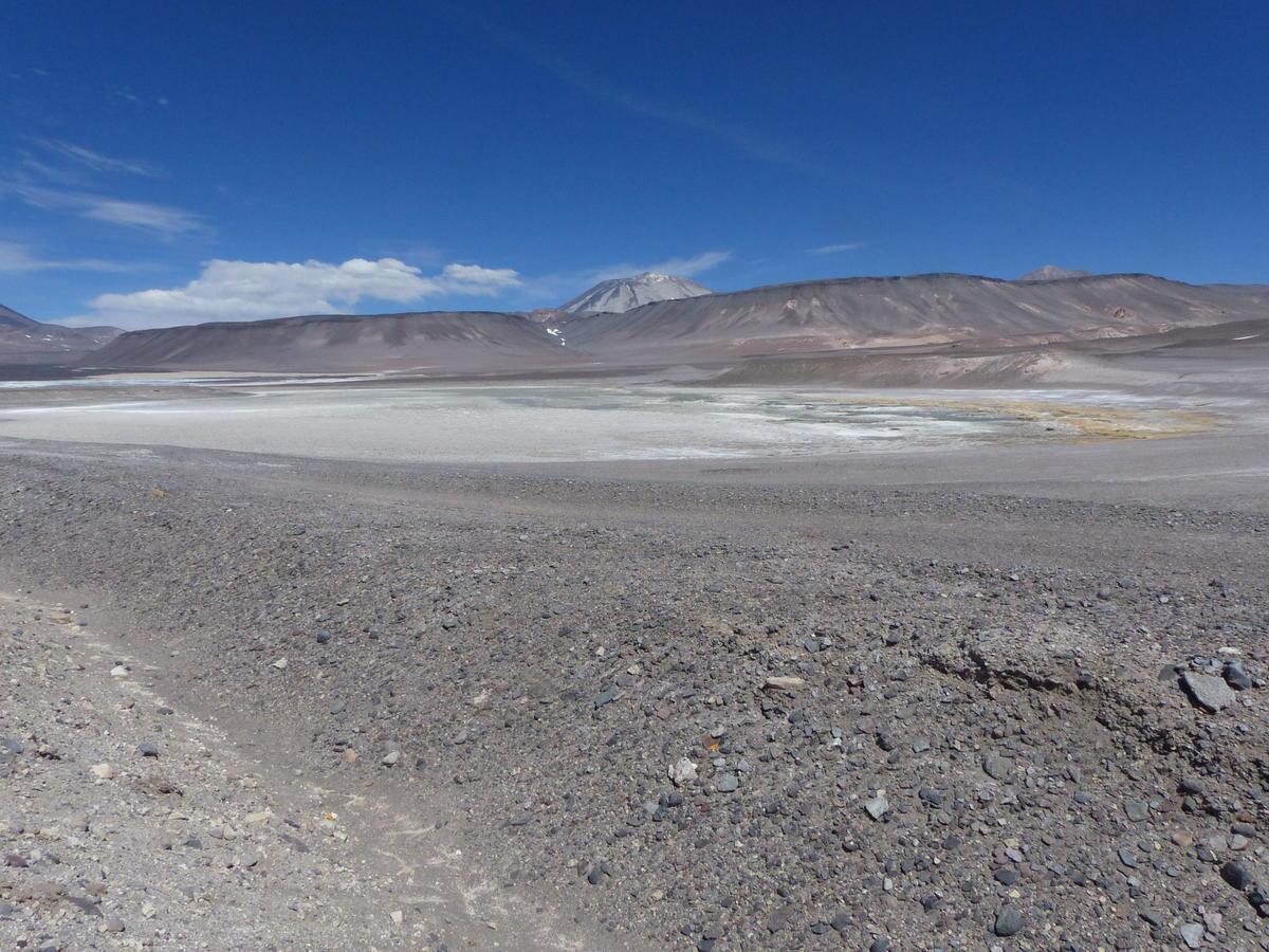 20181026_Copiapo_Atacama_Tres_Cruces_71.