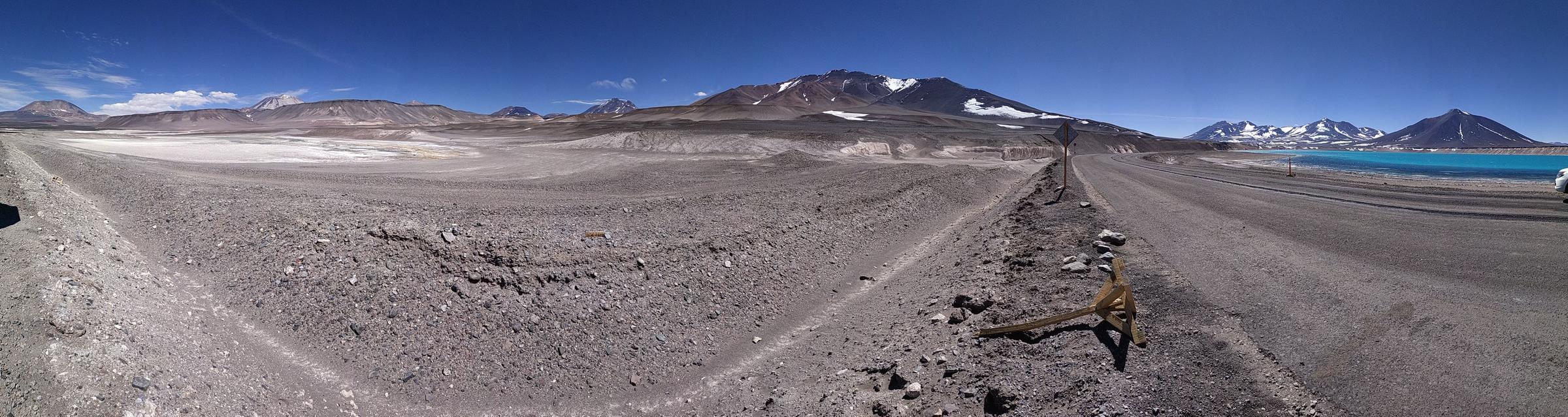 20181026_Copiapo_Atacama_Tres_Cruces_74.