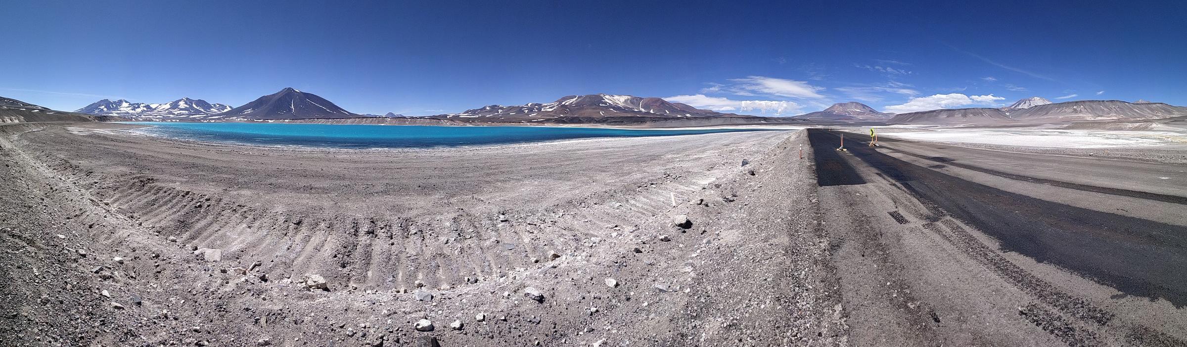 20181026_Copiapo_Atacama_Tres_Cruces_75.
