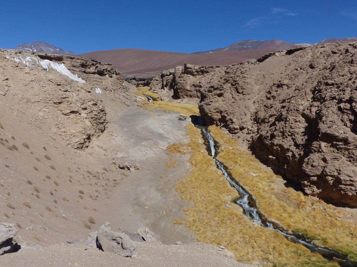 20181026_Copiapo_Atacama_Tres_Cruces_80.
